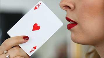 Casino-Online-Glücksspiele künftig legal – Spielerschutz oder Steuern für den Fiskus?