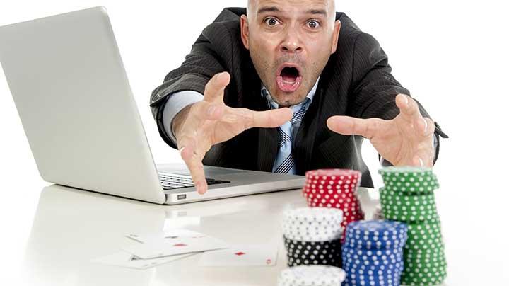 Online Casino Mit Pay Pal