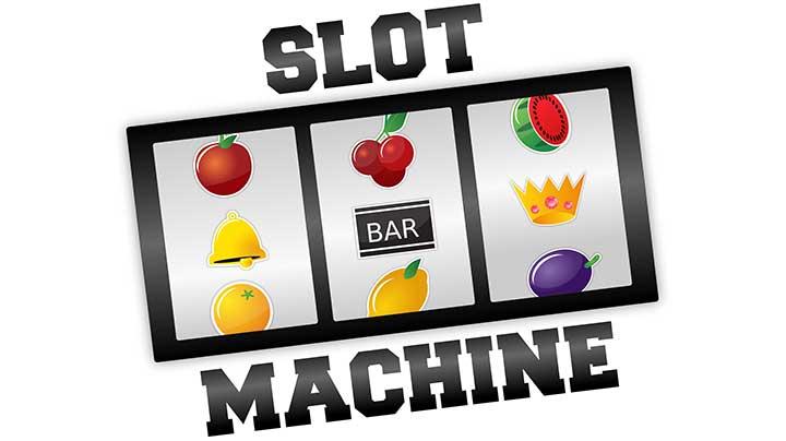 online poker ohne geld spielautomaten tricks novoline